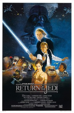 Star Wars_Return of the Jedi [1983]