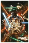 Star Wars Alex Ross  - comprar online