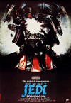 Star Wars : Return of the Jedi [1983] - comprar online