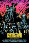 Streets of Fire [1984]