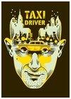 Taxi Driver [1976]