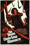 The Texas Chainsaw Massacre - comprar online