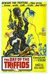 The Day of the Triffids [1962] en internet
