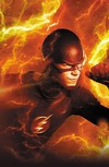 The Flash - comprar online