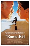 Karate Kid [1984] - comprar online