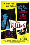 The Killing [1956] - comprar online