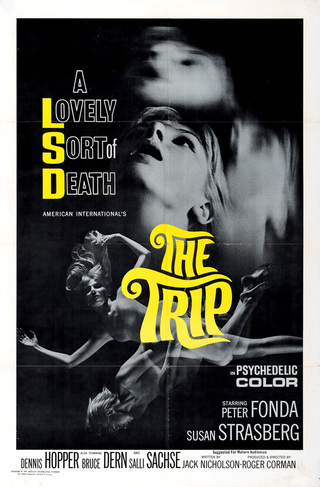 The Trip [1967]