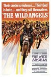 The Wild Angels [1966]