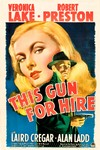 This Gun for Hire [1942] - comprar online
