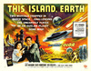 This Island Earth [1955] - comprar online