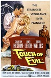 Touch of Evil [1958] - comprar online