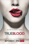 True Blood - comprar online