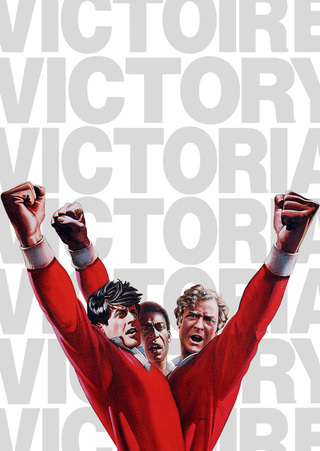 Victory [1981]
