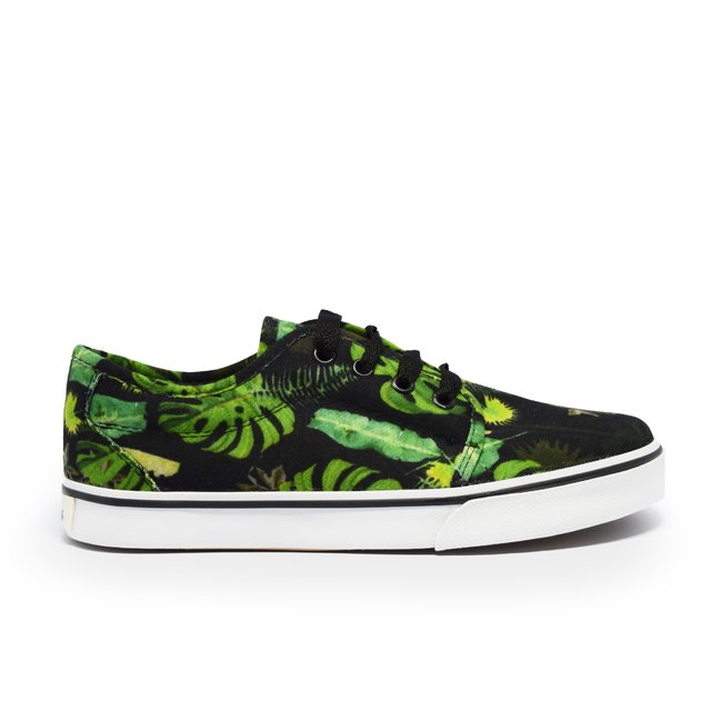 ZAPAS TROPICAL