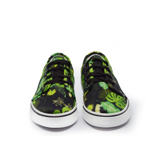 ZAPAS TROPICAL en internet