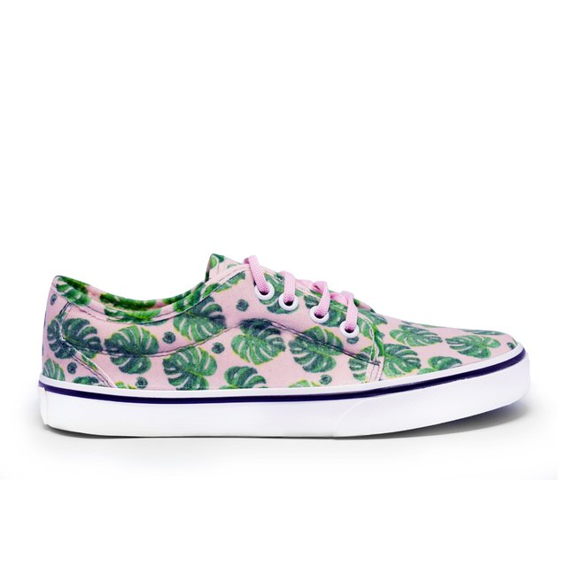 ZAPAS MONSTERA