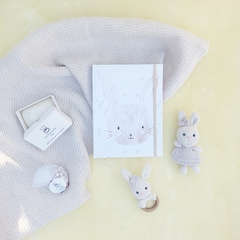 GIFT BOX • Welcome Baby - comprar online