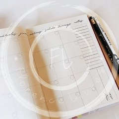 WEDDING JOURNAL • CHEVRON en internet
