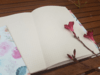 Notebook • Watercolor Flowers - comprar online