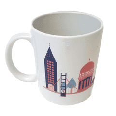 Taza · United States - comprar online
