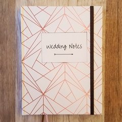 WEDDING JOURNAL • GEO