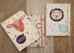 Baby Book • Bambi - Florence Livres