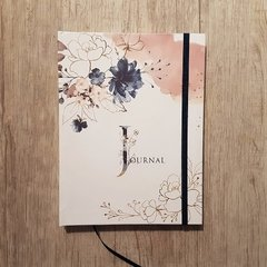 GIFT BOX WRITER • JOURNAL - Florence Livres