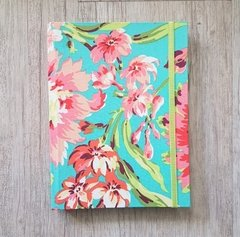 Agenda 2020 Hope - Bliss Bouquet in Pink - comprar online