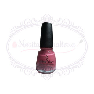 Esmalte China Glaze - Fifth Avenue
