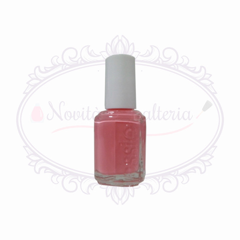 Essie - Love Every Minute
