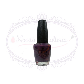 Esmalte OPI - Dutch'Ya Just Love OPI?