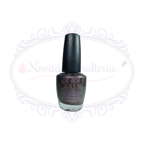 Esmalte OPI - The world is not enough