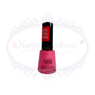 Esmalte Revlon Scented - Sublime Strawberry