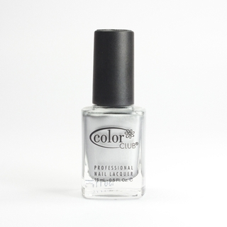 Esmalte Color Club - On the rocks
