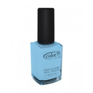 Esmalte Color Club - Take me to your chateau