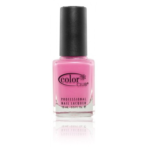 Esmalte Color Club - Yum Gum