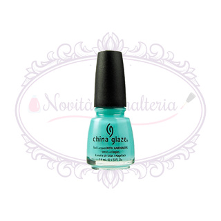 Esmalte China Glaze - For Audrey 625