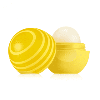 EOS Lip Balm - Lemon Twist - Hidratante labial