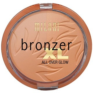 MILANI - Bronzer All Over Glow XL - cor 03