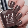 OPI Infinite Shine - Never Give Up! - comprar online