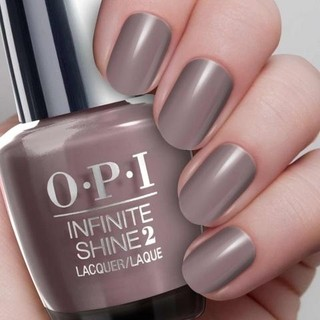 OPI Infinite Shine - Staying Neutral - comprar online