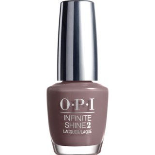 OPI Infinite Shine - Staying Neutral