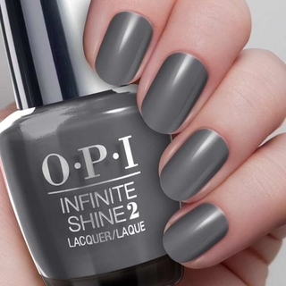 OPI Infinite Shine - Steel Waters Run Deep - comprar online