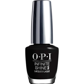 OPI Infinite Shine - We're in the Black