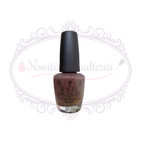 Esmalte OPI - You don't know Jacques - comprar online