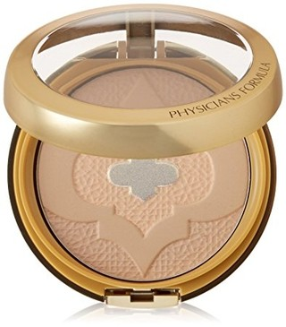 Physicians Formula - Pó Radiante Argan Wear