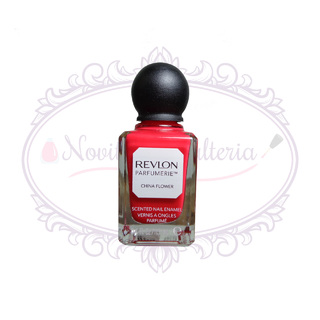 Esmalte Revlon Parfumerie - China Flower