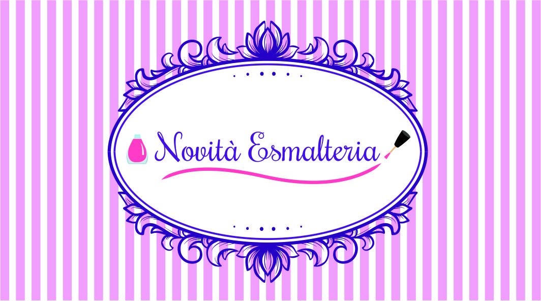 (c) Novitaesmalteria.com.br