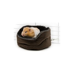 SUPERPET Hamaca Super Sleeper, Mini Cozy Cup