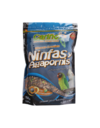 ALIMENTO COMPLETO NINFAS Y AGAPORNIS 750 GR. CARIÑO